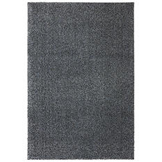 Wakefield Multi Gray Deep Sea Rug