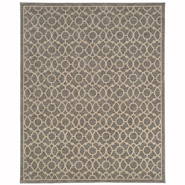 Pacific Living Collection 8'x10' Area Rug  90651 900828X10