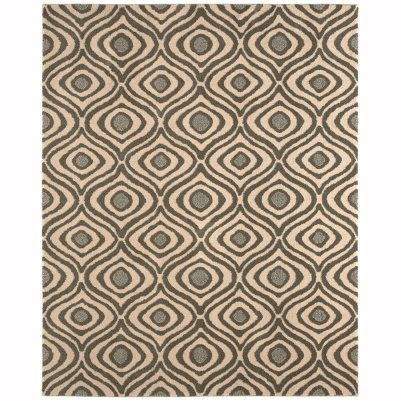 Weston Collection 8'x10' Area Rug ( Assorted Style)