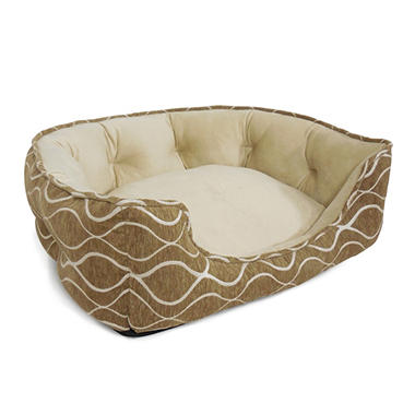 Canine Creations Dog Bed