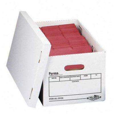 Storage Boxes Sams Club