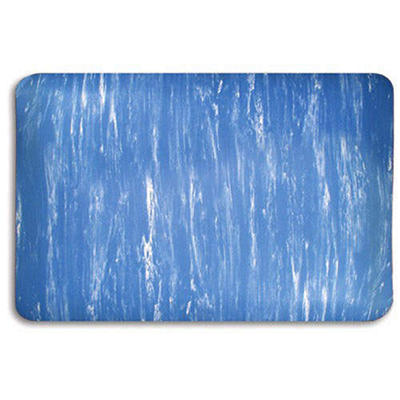 Marble Foot Anti-Fatigue Mat - 2' x 3' - Various Colors