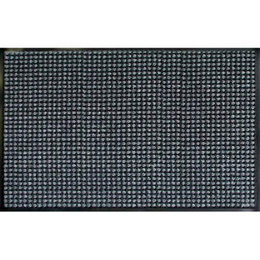 Prestige Mat - Granite - 3' x 5'