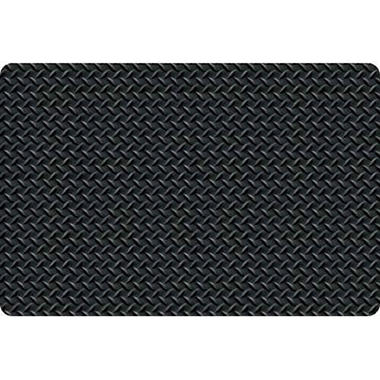 Diamond Foot? Anti-Fatigue Mat - 2' x 3'