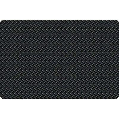 Diamond Foot™ Anti-Fatigue Mat - 2' x 3'