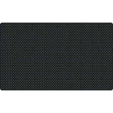 Diamond Foot? Anti-Fatigue Mat - 3' x 5'