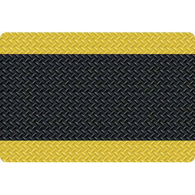 Diamond Foot™ Anti-Fatigue Mat - 2' x 3'