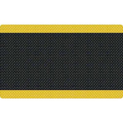 Diamond Foot™ Anti-Fatigue Mat - 3' x 5'