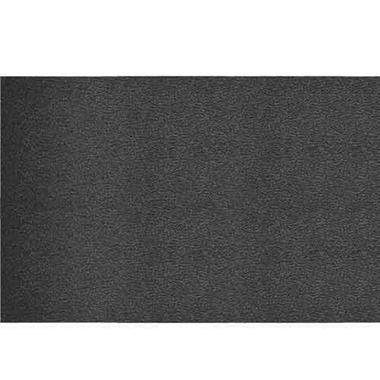 Soft Foot? Anti-Fatigue Mat - 2' x 3' - Black