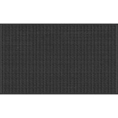 Super Grip™ Outdoor Entrance Mat - 3' x 5'