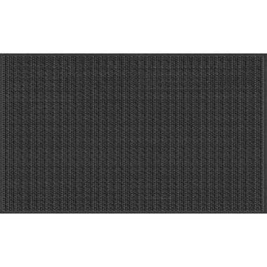 Super Grip? Outdoor Entrance Mat - 3' x 5'