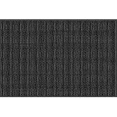 Super Grip? Outdoor Entrance Mat - 4' x 6'