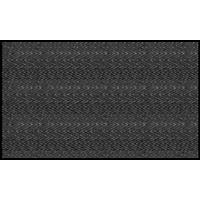 Chevron Rib™ Indoor Entrance Mat - 3' x 5' - Various Colors