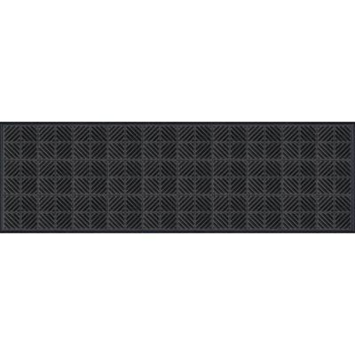 Montage Mat - 3' x 10' - Charcoal