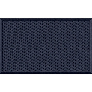 ProForce Heavy-Duty Commercial Mat - Various Colors - 3' x 5'