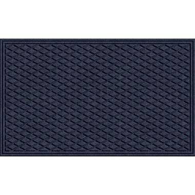 ProForce Heavy-Duty Commercial Mat - Various Colors - 3' x 5'