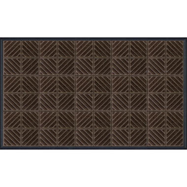 Montage Mat - 3' x 5' - Various Colors