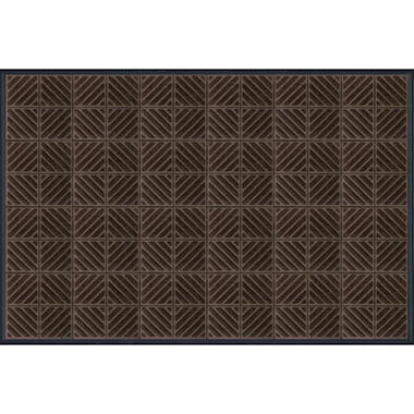 Montage Mat - 4' x 6' - Various Colors