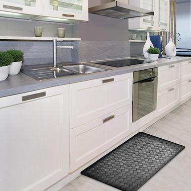 ProChef Kitchen Mat - 20