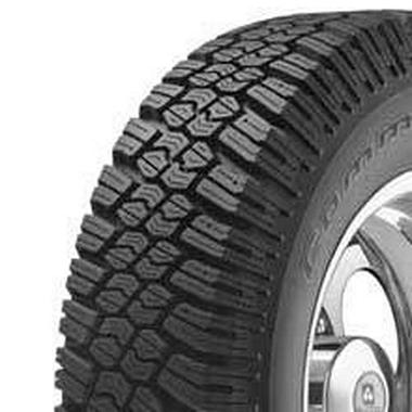 LT235/85R16E COMTRAC LIGHT TRUCK TIRE