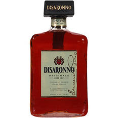 Disaronno Originale Liqueur - 750mL