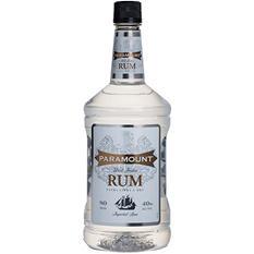 Paramount White Rum (1.75 L)