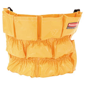 Rubbermaid Brute Caddy Bag
