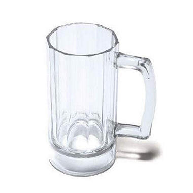 Rubbermaid® Bouncer® Mug - 16 oz.