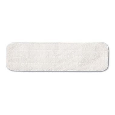 Rubbermaid Commercial Microfiber Dust Pad - 1 ea.