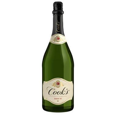 cook 39 s brut california champagne 1 5 l sam 39 s club