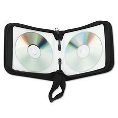 Innovera CD/DVD Wallet