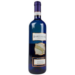 Bartenura Moscato (750 ml)