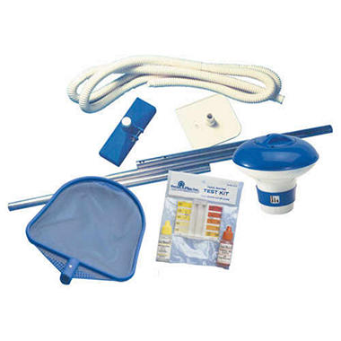 "36"" to 42"" Pool Maintenance Kit"