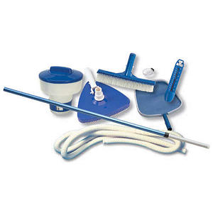 "48"" to 52"" Pool Maintenance Kit"