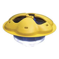 Floating Pool Light