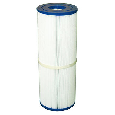 Skim Filter System Replacement Filter - 50 sq. ft.