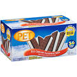 PET® Ice Cream Sandwiches - 3.5 fl. oz. - 36 ct.