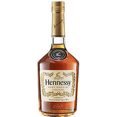 Hennessy Cognac VS (1.75 L)