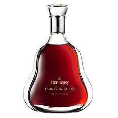 Hennessy Cognac XO (750ML)
