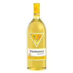 Vendange Chardonnay (1.5 L)