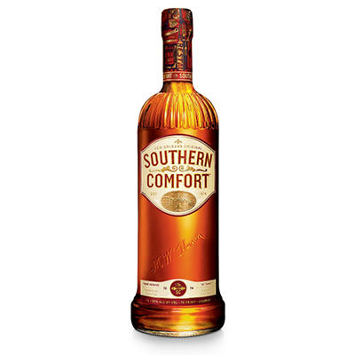 Southern Comfort - 1 L