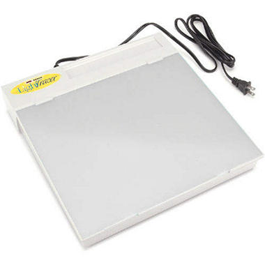 "LightTracer Light Box - 10""X12"""