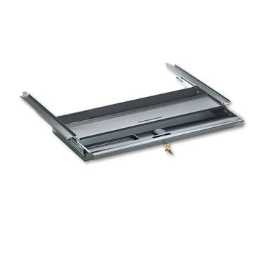HON - 38000 Series Center Keyboard Drawer