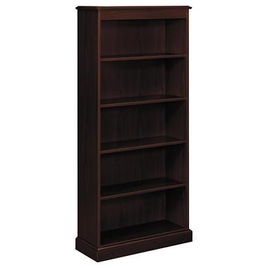 HON - 94000 Series 5 Shelf Bookcase