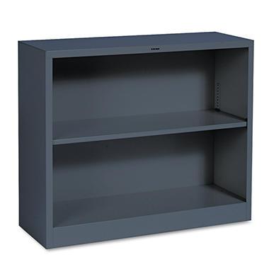 HON - Steel Bookcases