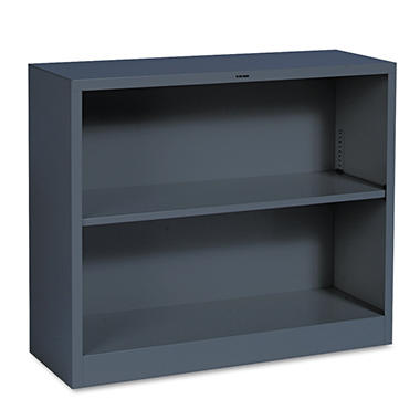 HON - Steel Bookcases