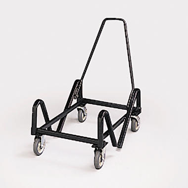 HON - Olson Stacker Series Chair Cart
