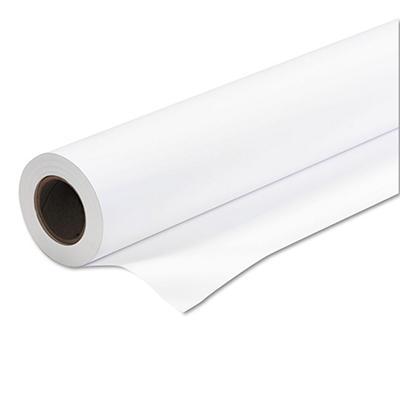 """PM - Company Coated Bond Paper - 99 Brightness/24 lb. - 36"""" x 150'; Roll (1)"""