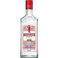 Beefeater Gin (1.75 L)