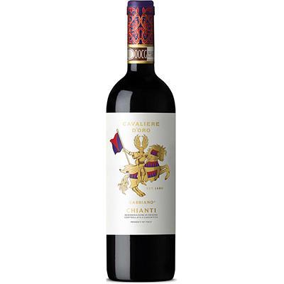Gabbiano - DOCG Chianti - 750 ml